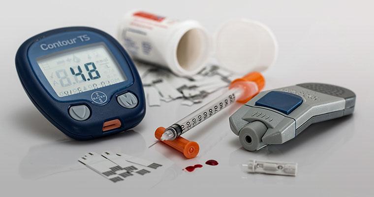 A cukorbetegség fajtái