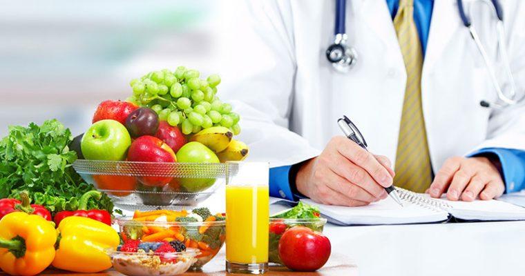 Dietetikai tanácsadás, tippek, személyre szabott étrend