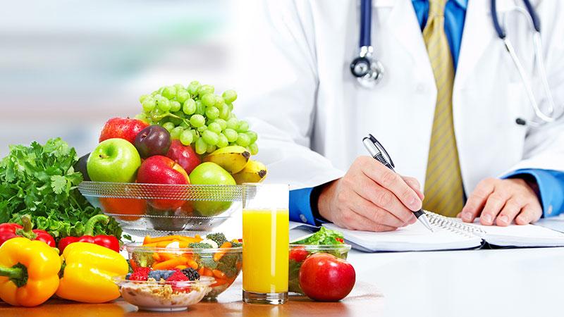 ➽ Dietetikai tanácsadás, tippek
