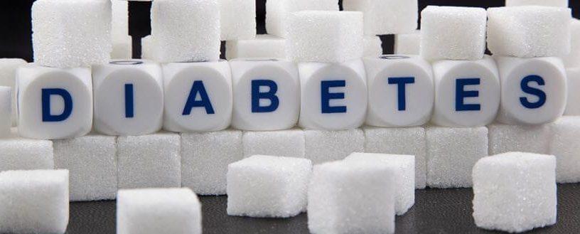 cukorbetegség szövődményei