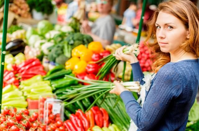 egészséges táplálkozás terhesség alatt