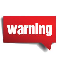 neo citran figyelmeztetés