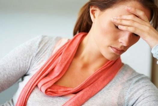 Vashiányos vérszegénység gyógyszeres kezelése