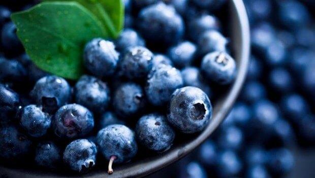 Vércukor csökkentő gyümölcsök -TOP 3-as lista
