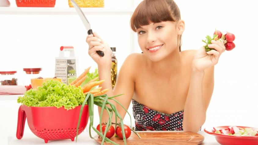 dietetikus szakember ajánlása cukorbetegség ellen