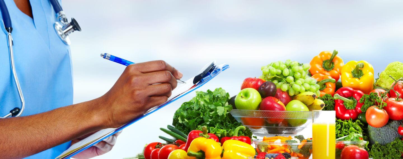 szénhidráttáblázat használata dietetikussal