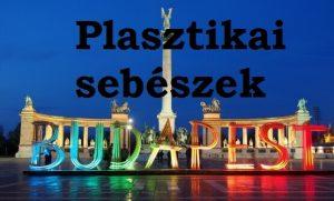 Plasztikai sebészek listája Budapesten