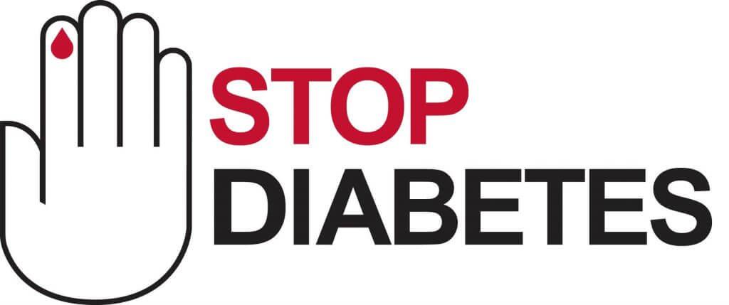 A 2-es típusú cukorbetegség mintaétrend előnyei